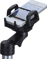 HR-Autocomfort Smartphonehalterung (23010101)