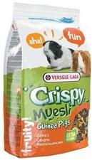 Versele-Laga Crispy Müsli Guinea Pigs