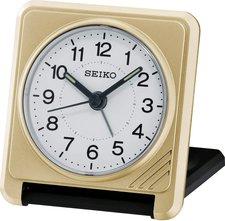 Seiko Instruments QHT015G
