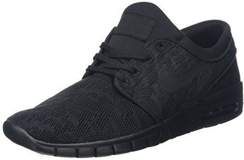123dd27eafd8 Nike Sb Stefan Janoski Max black black anthracite online kaufen ✓