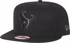 New Era Houston Texans 9Fifty grey/ black