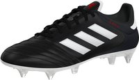 Adidas Copa 17.2 SG core black/footwear white
