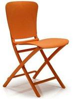 Nardi Zac Classic 324 orange (40324.26.000)