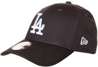 New Era Los Angeles Dodgers MLB Classic Cap 39THIRTY Blau