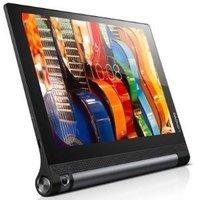 Lenovo Yoga Tablet 3 10 (ZA0H0040)