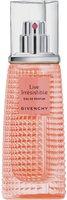 Givenchy Live Irrésistible Eau de Parfum (30ml)
