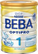 BEBA Optipro 1 (800g)