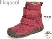 Bisgaard Emile pink