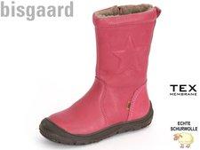 Bisgaard Mila pink