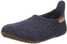 Bisgaard Wool Basic blue