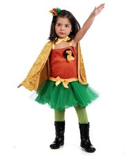 Limit Robin Girl (MB694)