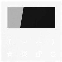 Jung Serie A Smart Radio Display (RAD A-DISP)