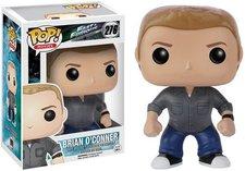 ´Funko 5607 Pop! Movies: Fast und Furious Brian...