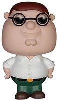 Funko Pop! Vinyl Family Guy Peter
