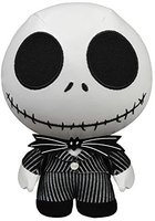 Funko Pop! Vinyl Fabrikations: Disney Jack Skellington 23