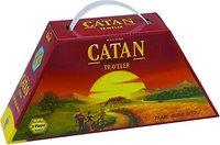 Mayfair Catan Traveler Compact Edition (english)