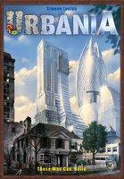 Mayfair Urbania (english)