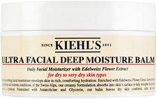Kiehls Ultra Facial Deep Moisture Balm (150ml)