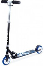 Vedes XXT Scooter 125 blue stripes