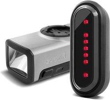 Garmin Bundle Varia Smart Lights (HL501, TL301)