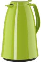 Emsa Mambo Isolierkanne 1,5 l hochglanz hellgrün
