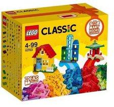 LEGO Classic Kreativ-Bauset Gebäude (10703)