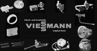 Viessmann Vitovolt 100