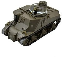 NewRay M3 Lee (61555)