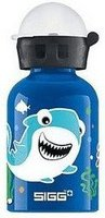 SIGG Kids Sea Life (300 ml)