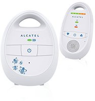 Alcatel-Lucent Baby Link 110