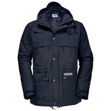 Jack Wolfskin Century Men night blue