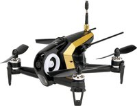 Walkera Rodeo 150 FPV RTB