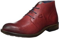 Camel Active Taylor 17 red