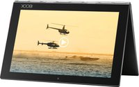 Lenovo Yoga Book LTE Android schwarz (ZA0W0142)