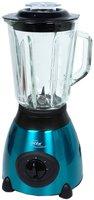 Elta MX-600 blau