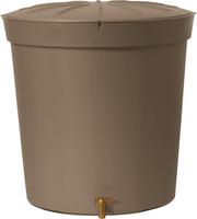 Garantia Siena 300 Liter