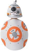 Rubies Star Wars BB-8 (630597)