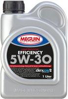 Meguin Efficiency 5W30 (1 l)