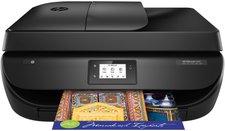 HP Officejet 4658 (V6D30B)