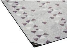Vango Universal Carpet (130x300cm)