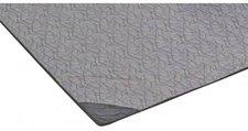 Vango Universal Carpet (240x270cm)