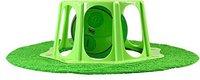 RoboMop Allegro Reinigungsroboter Grün