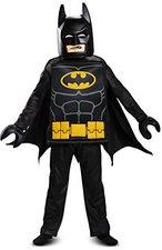 Jakks Pacific LEGO - Batman Deluxe Kostüm
