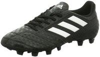 Adidas ACE 17.4 FxG core black/footwear white