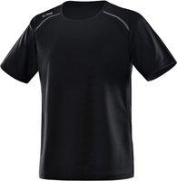 Jako T-Shirt Run Women black