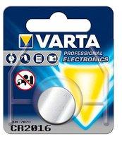 Varta CR2032 (6032112401)