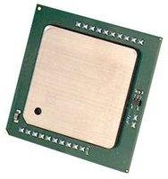 Intel Xeon E5-2630V4 (Hewlett-Packard Upgrade, Sockel 2011-3, 14 nm, 817933-B21)