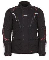 Modeka BikerWear Tasman Jacke