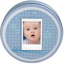 Fujifilm Instax Mini Baby-Set inkl. Modeliermasse