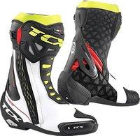 TCX Boots TCX RT-Race weiß/schwarz